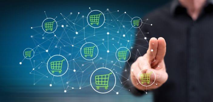 El nuevo tratado de libre comercio incluirá normatividad específica para temas de comercio electrónico y también sobre derechos de autor.