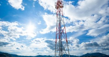 El Instituto Federal de Telecomunicaciones (IFT) nació como un órgano constitucional autónomo tras la reforma en el sector de junio de 2013.