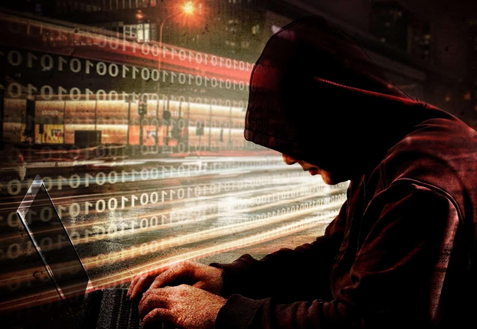 Ciberataques al sistema financiero serán más intensos y frecuentes: Condusef