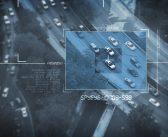 Espías bienvenidos: las apps y tu privacidad