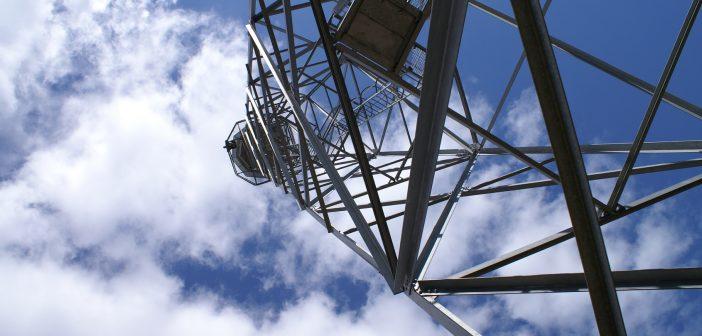 La Ciudad de México y Sonora son las entidades que presentan los indicadores más altos en cuestión de conectividad y acceso a Internet.