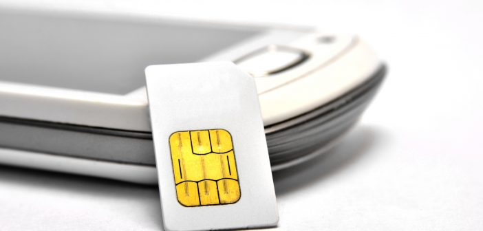 La portabilidad numérica se aplica en México hace poco más de 10 años y protegió el liderazgo de América Móvil en el segmento móvil.