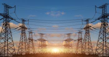 Comisión Reguladora de Energía