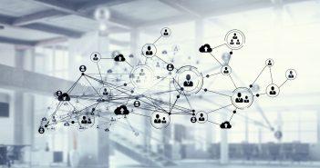 la interconexión juega un papel clave. Es la lección empírica internacional e histórica