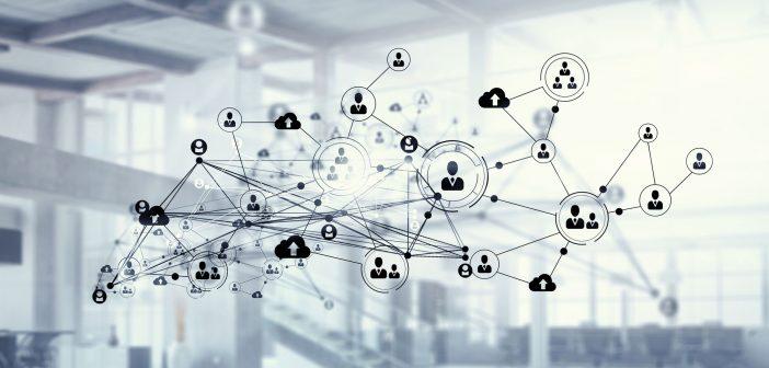 Asimetría en Interconexión para Nivelación Competitiva