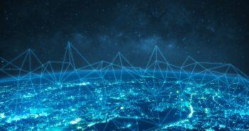 En el estado de Guanajuato instalan la Red Estatal Avanzada de Telecomunicaciones para la Investigación y la Divulgación de la Ciencia y la Tecnología (REESATIC)