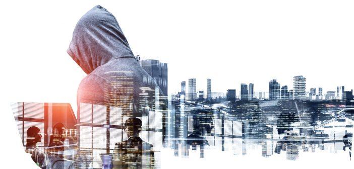 La actividad de usuarios en redes sociales o navegando en Internet está permeada de prácticas que vulneran la seguridad de su información y los dejan propensos a ser víctimas de ciberdelitos.