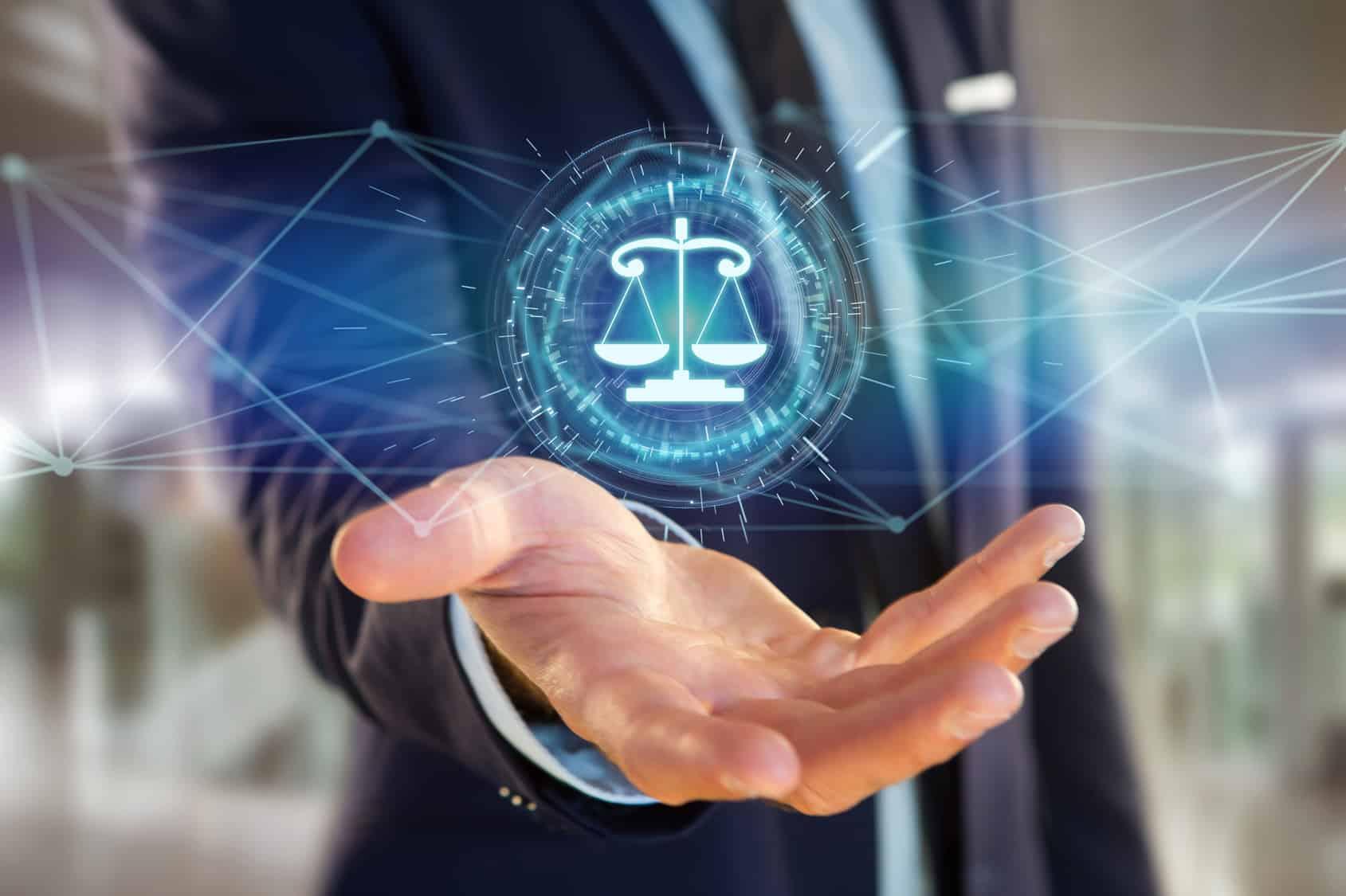 El IFT sólo podrá ser defendida con trabajo eficiente, honesto y, sobre todo, apegado a la ley.