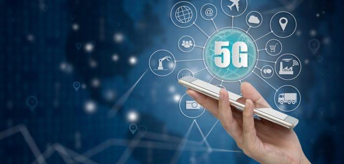 El IFT prevé una explotación de mayor eficiencia para la banda de los 3.4 GHz, que México va de los 3.3 a los 4.2 GHz