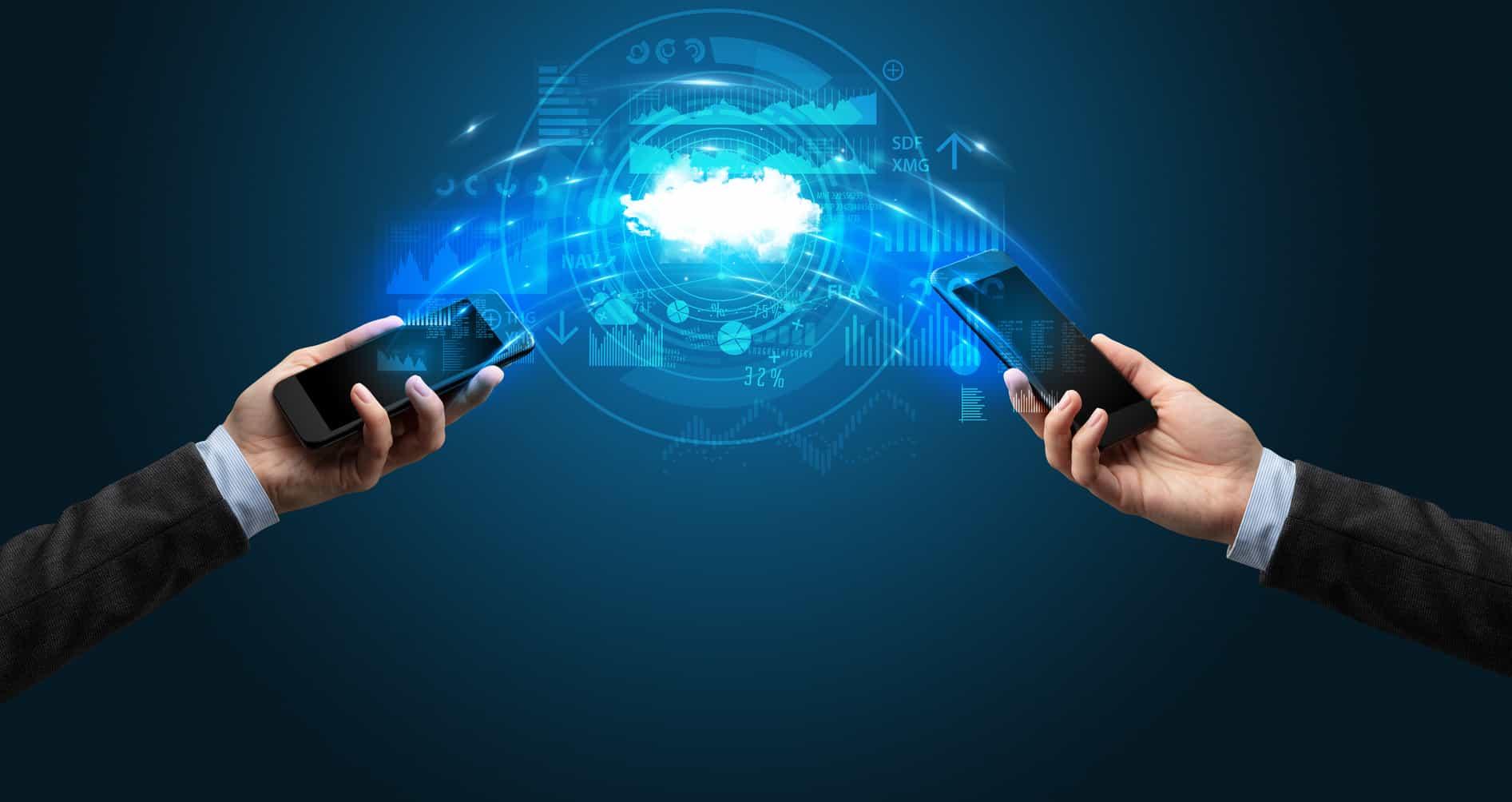 """El Instituto Federal de Telecomunicaciones (IFT) aprobó la """"separación funcional"""" entre Teléfonos de México (Telmex),"""