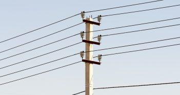 Recientemente tuvo lugar un paso muy importante para la resolución del desarrollo de redes de telecomunicaciones.