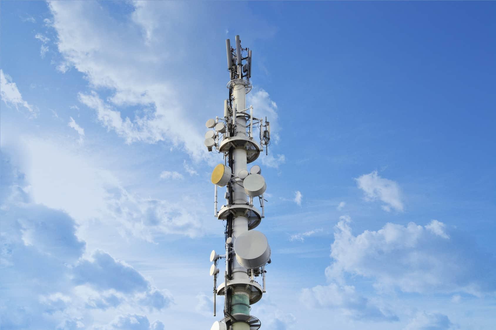La industria telecom del país estará muy atenta a lo que ya se anticipa como una de las resoluciones más polémicas de la SCJN.