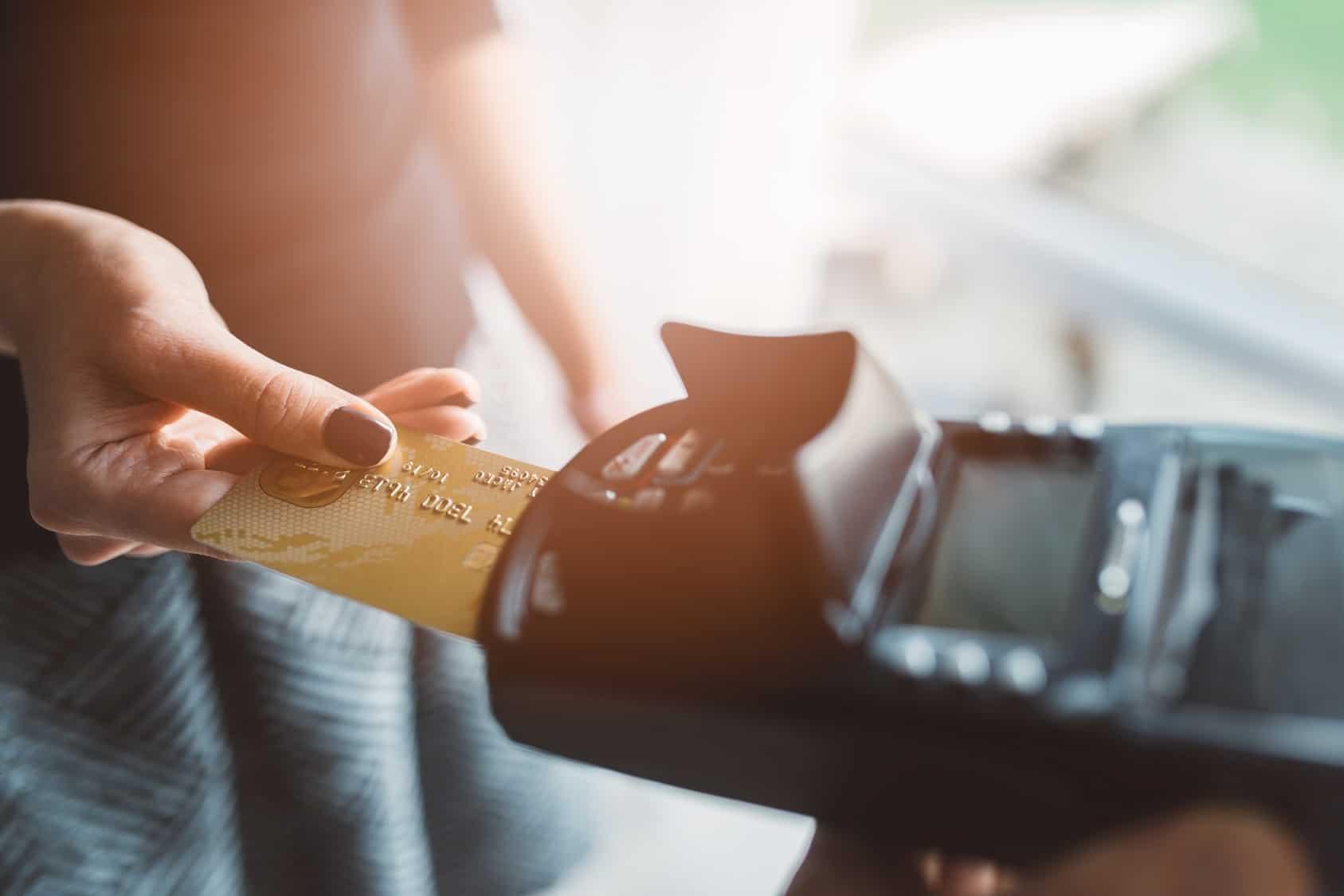 Al respecto, BBVA Bancomer continúa innovando en todo lo tecnológico para ofrecer a sus clientes productos y servicios bancarios digitales a un solo 'clic'.