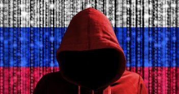 La Asamblea General de la ONU aprobó una resolución para 'Contrarrestar el uso de las tecnologías de la información y la comunicación con fines delictivos' propuesta por Rusia.