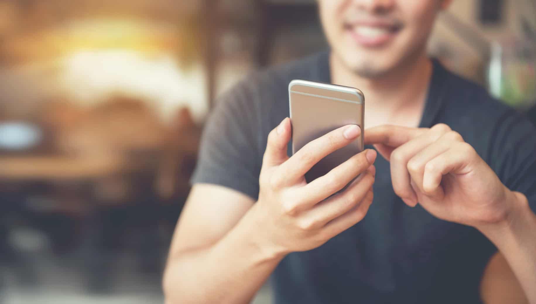 El Instituto Federal de Telecomunicaciones (Ifetel) informó que a partir de agosto de 2019 se eliminarán algunos prefijos con el fin de que la marcación a 10 dígitos sea uniforme a nivel nacional.