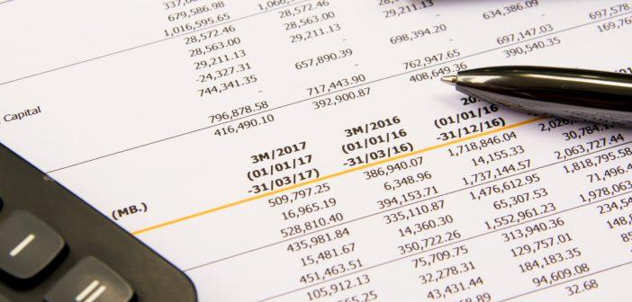 El proyecto de presupuesto de egresos de la Federación para 2019 deja un sabor agridulce para el sector telecomunicaciones.