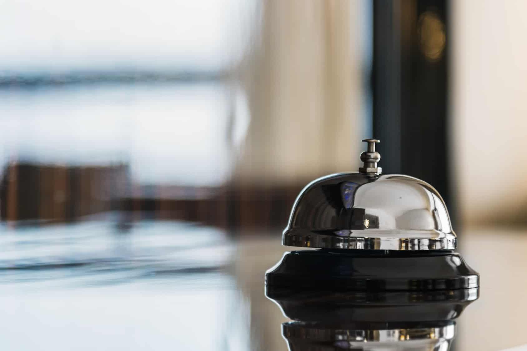 La lista de datos personales robados a Marriott, a través del sistema de reservaciones de su subsidiaria Starwood.