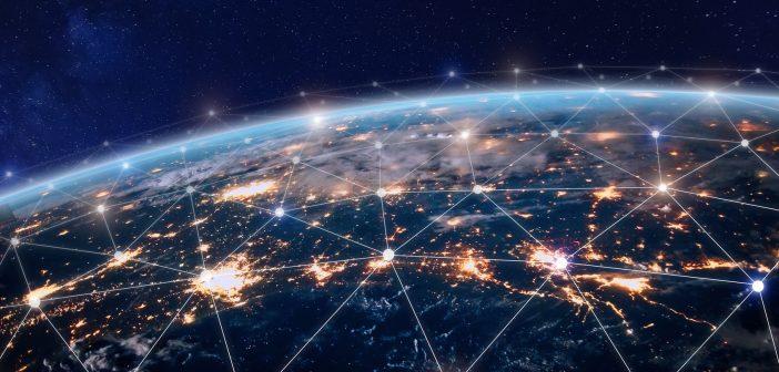 Crecimiento robusto de la industria de las telecomunicaciones