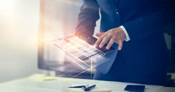 La Comisión de Administración Pública Local del Congreso capitalino aprobó la Ley de Operación e Innovación Digital para la Ciudad de México, cuya iniciativa con proyecto de decreto fue presentada en...