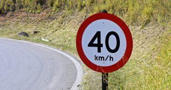 La SCT pone a disposición de los operadores de telecomunicaciones más de 7,000 kilómetrosde carretera para desplegar infraestructura.