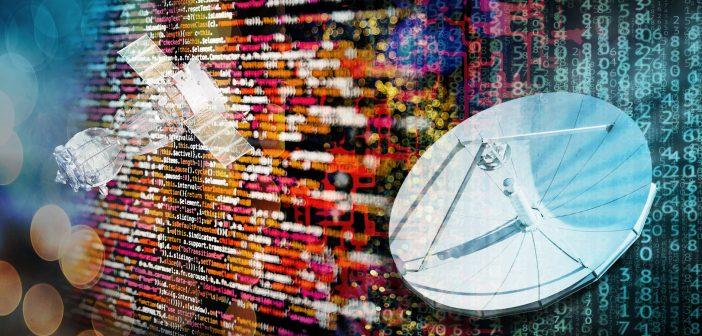 La generación de información cuantitativa primaria o estadísticas busca en todo campo,