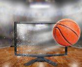 Televisa y la NBA renovaron acuerdo para continuar con la transmisión por televisión abierta