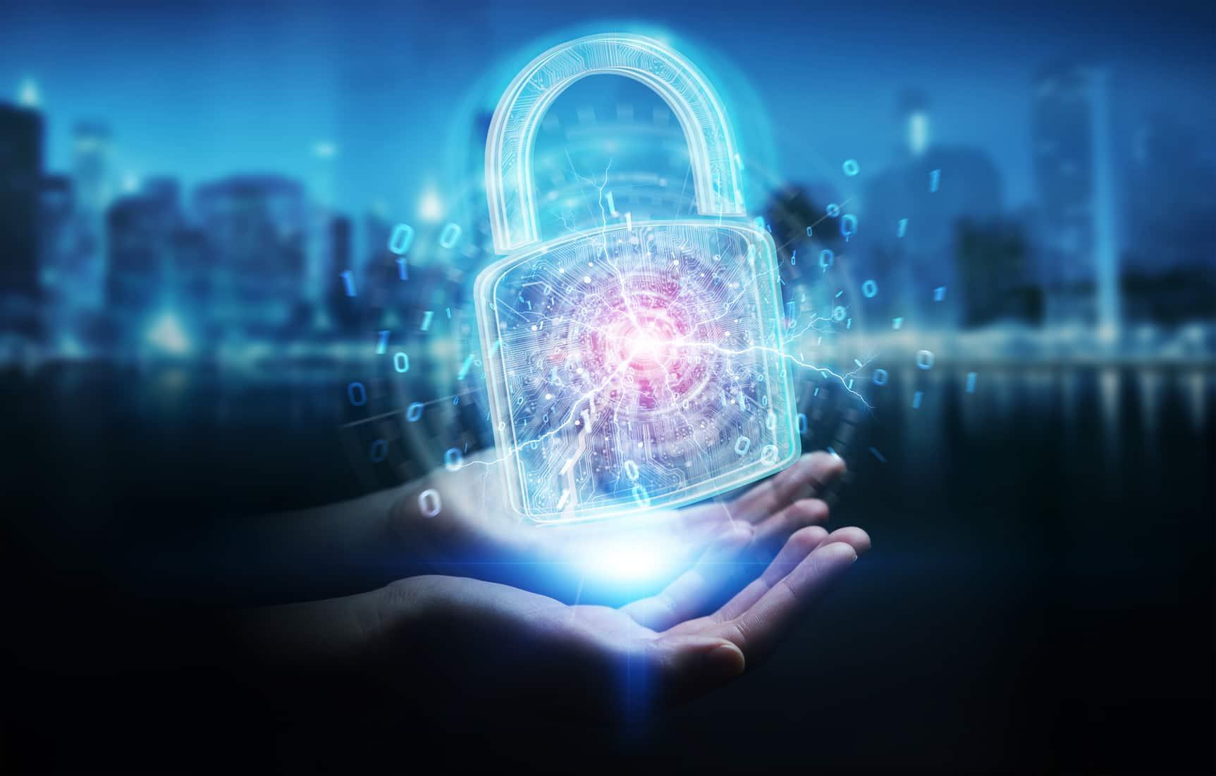 Fomentar la interoperabilidad entre las distintas instituciones de gobierno y utilizar el blockchain para mejorar la rendición de cuentas son claves que debe atender el gobierno de AMLO.