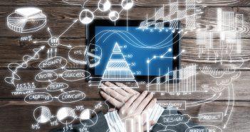 Actualmente el número de fuentes de entrenamiento, capacitación y certificación en línea y en persona es realmente amplio