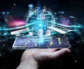 Puebla dentro de los municipios con mayores Tecnologías de la Información