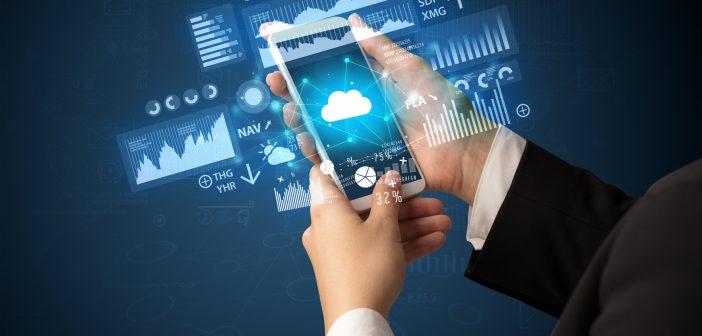 Durante 2018, el sector de lastelecomunicaciones en Méxicose caracterizó por un marcado dinamismoque puede apreciarse en el crecimiento de ingresos