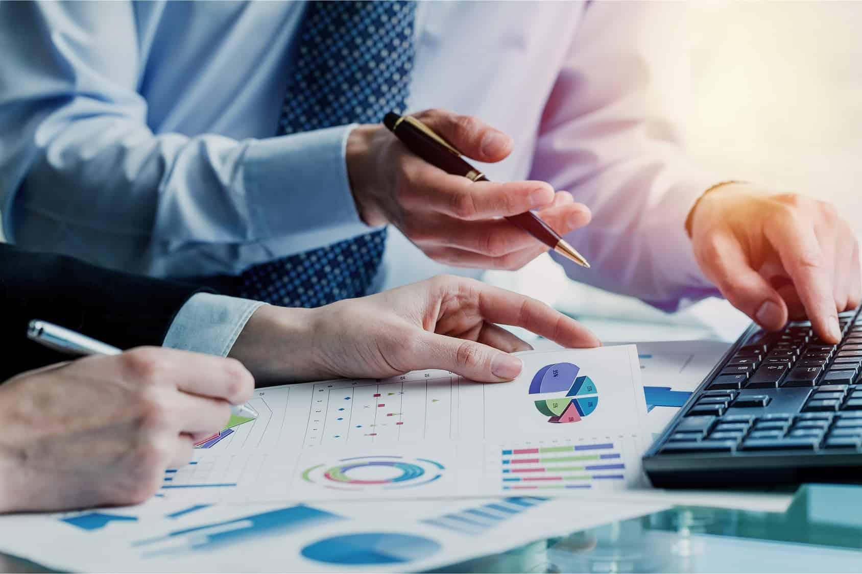 Un Presupuesto (PEF-2019) balanceado fue lo que envió la Secretaría de Hacienda y Crédito Público (SHCP) a la Cámara de Diputados.
