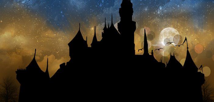 Disney-Fox: Afectaciones Potenciales para el Consumidor