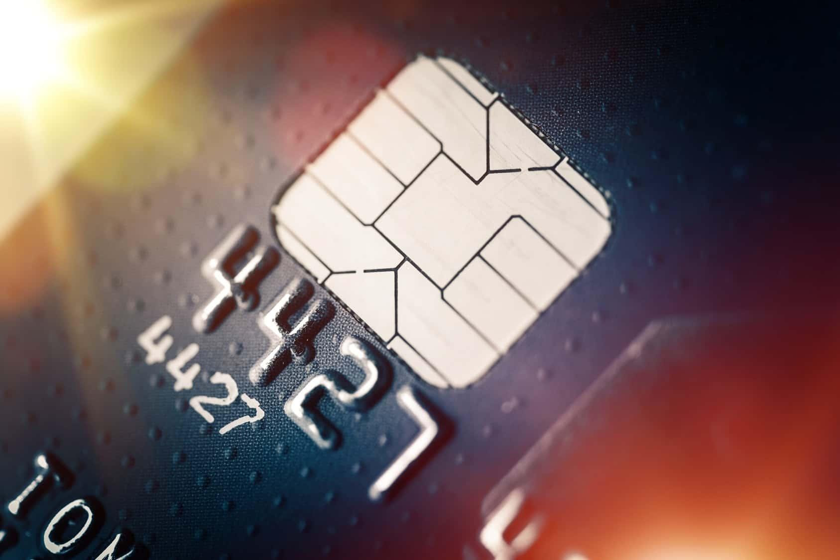 En China existen dos jugadores en los sistemas de pagos móviles, Alipay y WeChat Pay.
