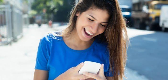 El Instituto Federal de Telecomunicaciones presentó los principales patrones de consumo de los usuarios, según su encuesta de usuarios.