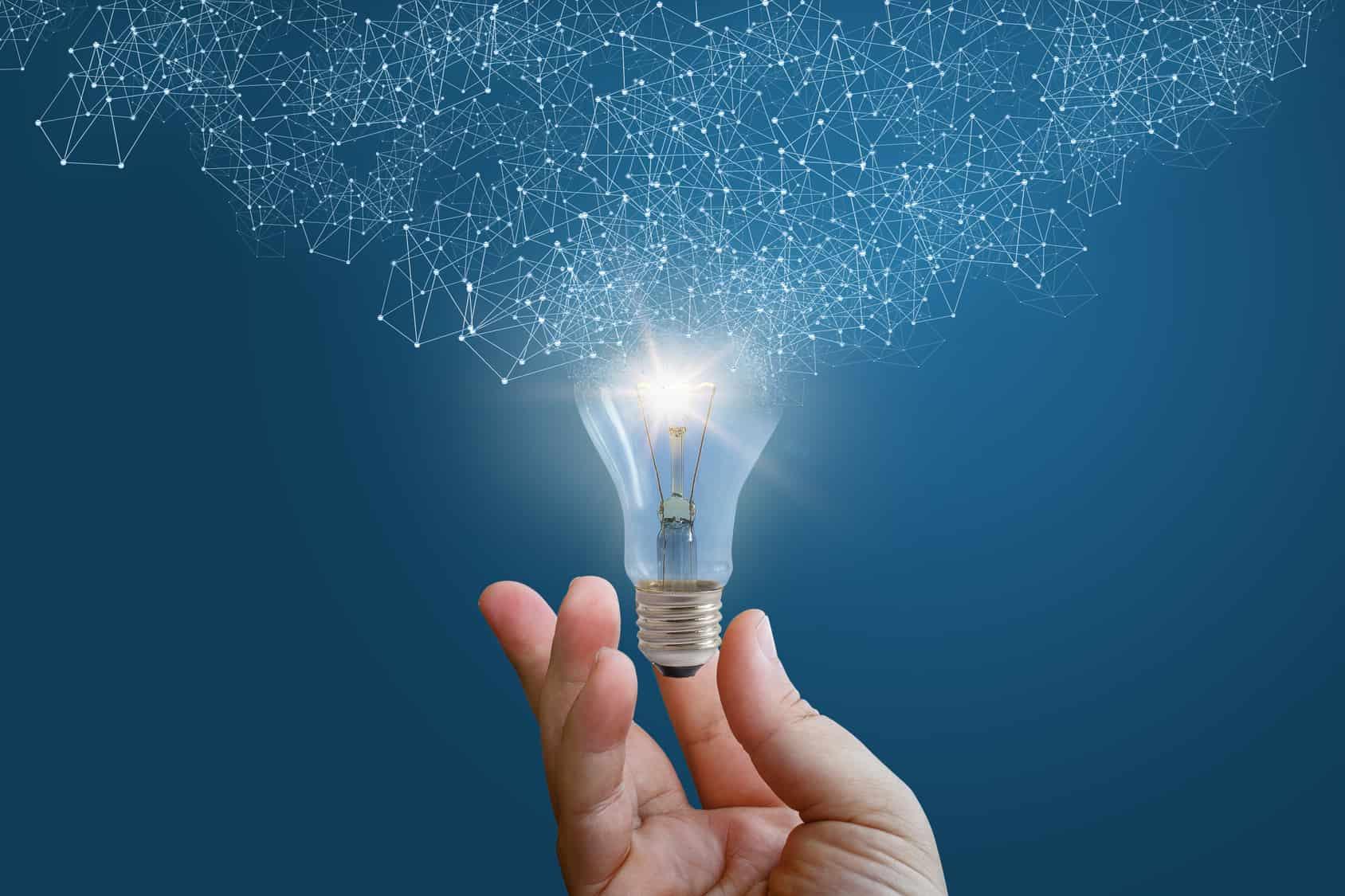 Este año gran parte de las innovaciones presentadas se centraron en productos relacionados con el Internet de las Cosas