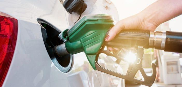 Es evidente que la estrategia para enfrentar el robo de combustibles a Pemex no estuvo bien diseñada, ni por los alcances ni por los tiempos para instrumentarla