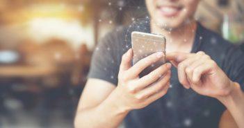 Compañías como AT&T y Verizon destapan sus cartas en el desarrollo de la próxima generación de telecomunicaciones en el evento de tecnología de consumo más importante del mundo