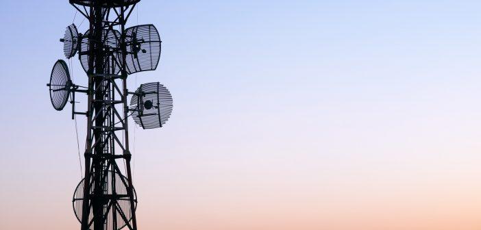 El Instituto Federal de Telecomunicaciones de Gabriel Contreras vigile a detalle todos los procesos y negociaciones en las contrataciones públicas.