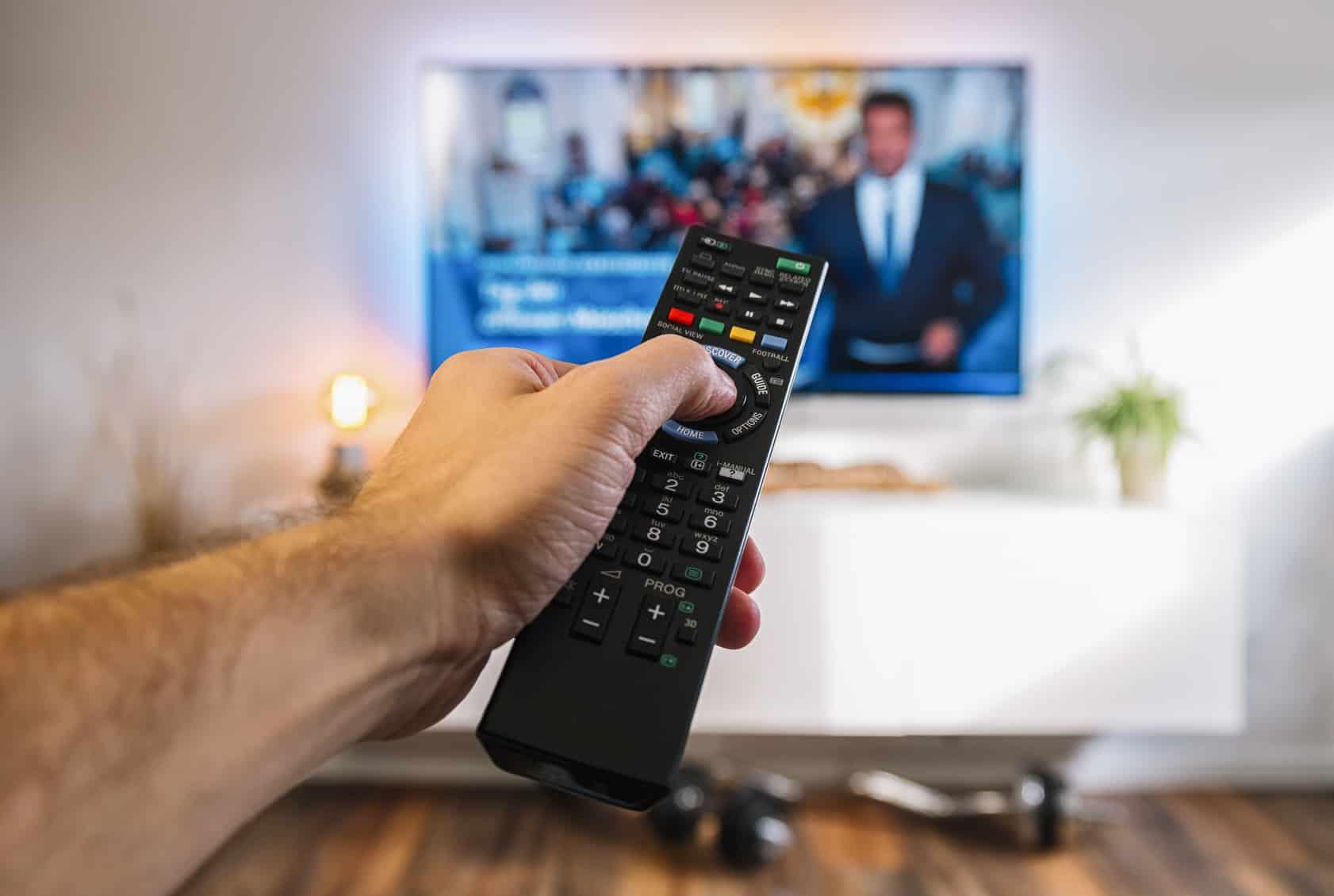 The CIU prevé que el mercado de televisión de paga continúe con su trayectoria positiva a lo largo de este año, a pesar de la desaceleración registrada en 2017 y 2018.