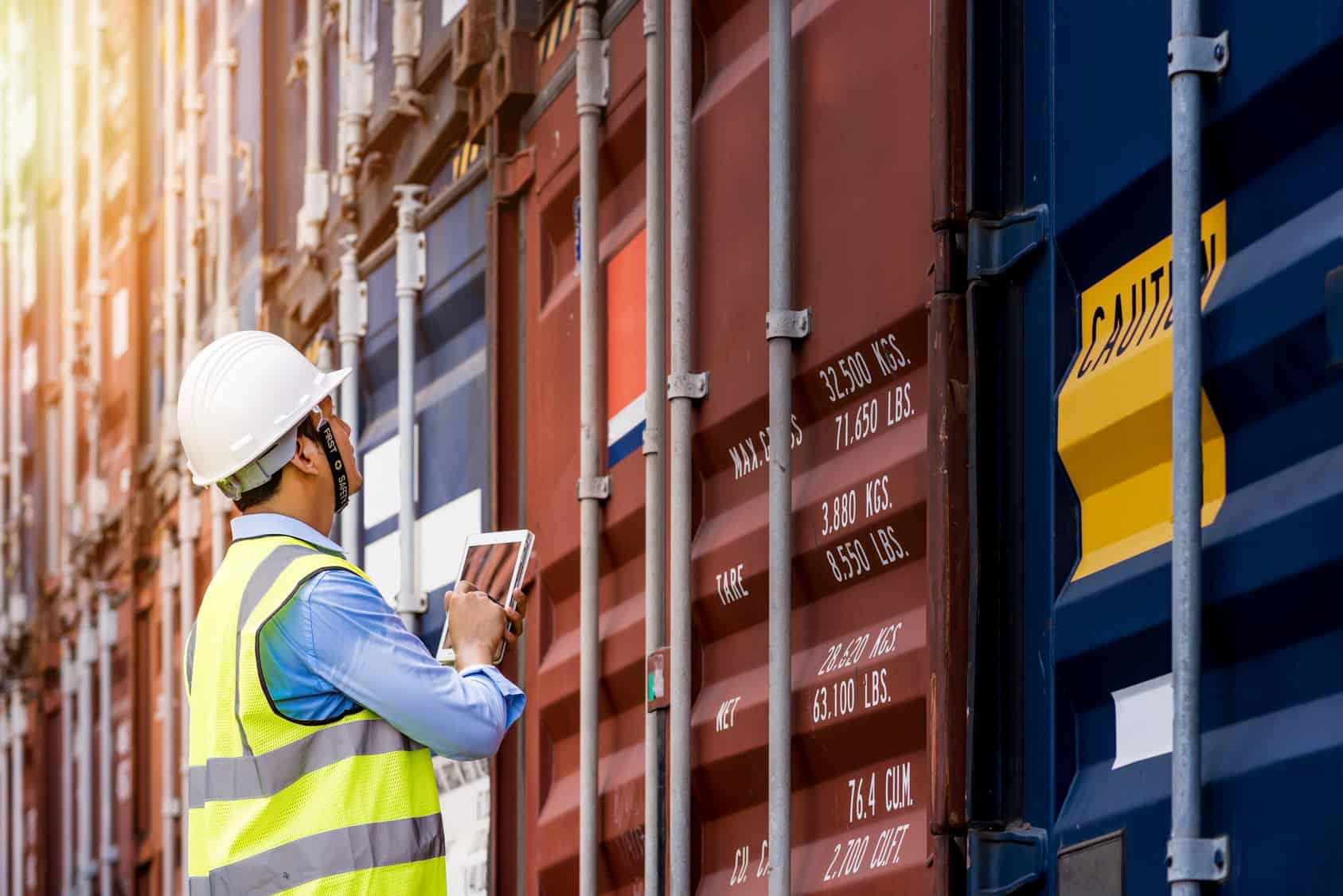 El Departamento de Comercio de Estados Unidos expuso cinco razones clave por las que las empresas estadounidenses deben considerar exportar a México.