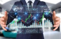 GBM Digital, que dirige Javier Martínez Morodo, será el primer intermediario bursátil.