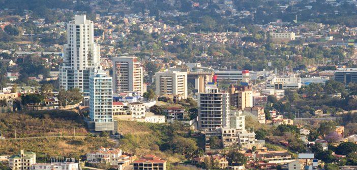 La región centroamericana recién ha registrado una sacudida y retroceso competitivo en su sector de telecomunicaciones.