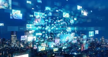 Televisa refuerza alianzas para fortalecerse como el mayor productor de contenidos de habla hispana en el mundo.
