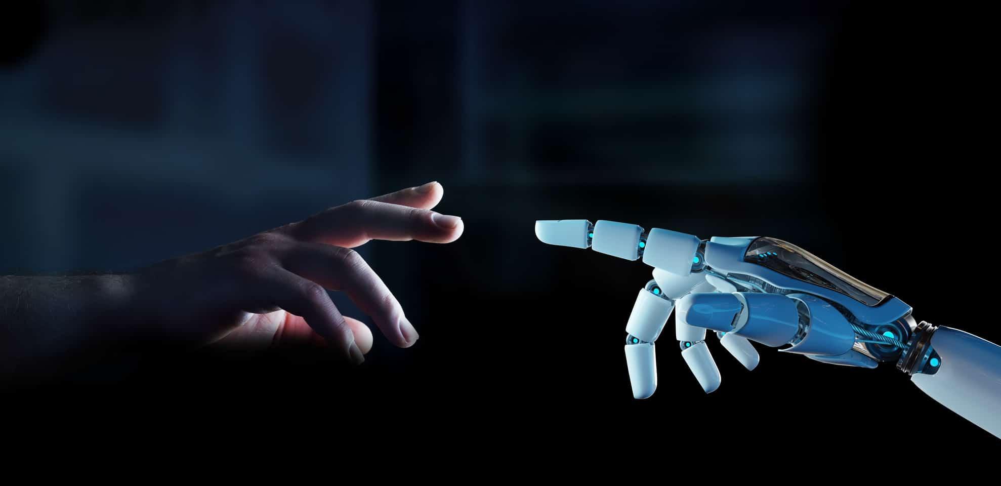 Gary Shapiro, presidente y CEO, del CTA nos adelanta lo que veremos en la feria de tecnología más grande del mundo en enero.