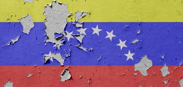 El sector de los medios de comunicación en México está teniendo un reajuste cuyo desenlace es incierto.