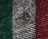 México, entre líderes en asignación de espectro móvil en América Latina.