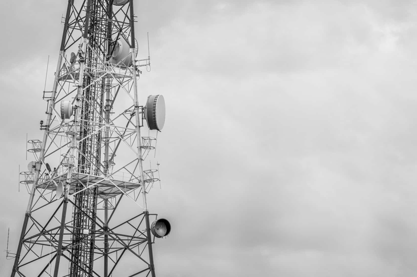 A más de un lustro de la ejecución de un nuevo marco institucional y un esquema regulatorio asimétrico para las telecomunicaciones en México.