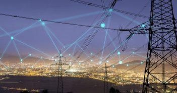 LaRed Troncal Nacionalse conceptualizó en el cuerpo del decreto de reformas a la Constitución Federal en materia de telecomunicaciones yradiodifusión,publicado a mediados de 2013.