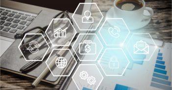 El Banco de Información, en un solo sitio, pone a nuestra disposición información de coyuntura.