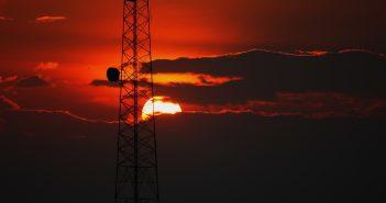Continuidad a la separación funcional de Telmex y la licitación de un total de 41 frecuencias de radio, entre las actividades para este año.